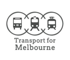Transport for Melbourne
